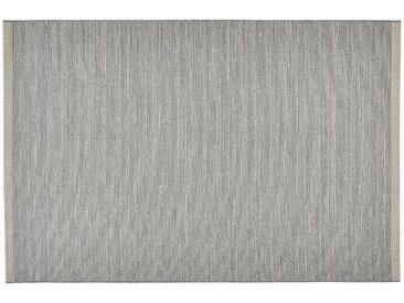 for friends Outdoor-Teppich - 100% Polypropylen, Synthethische Fasern - 160 cm - Sconto