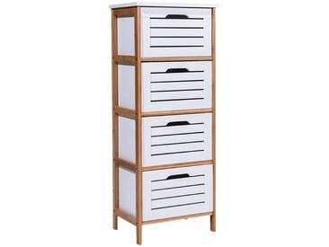 sconto online shop. Black Bedroom Furniture Sets. Home Design Ideas