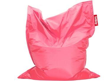Fatboy - Sitzsack Original, light pink