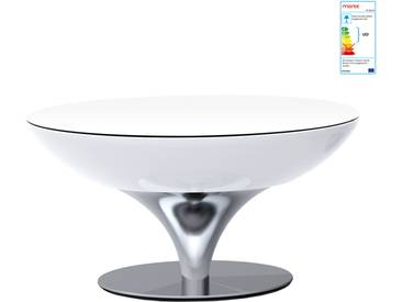 Moree - Lounge Tisch 45 LED Pro