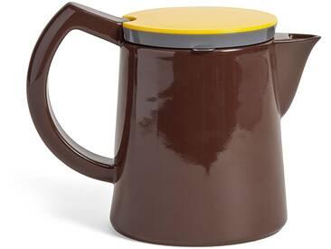 Hay - Sowden Kaffeebereiter M 0.8 l, braun
