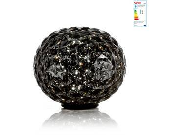 Kartell - Planet LED Tischleuchte, grau