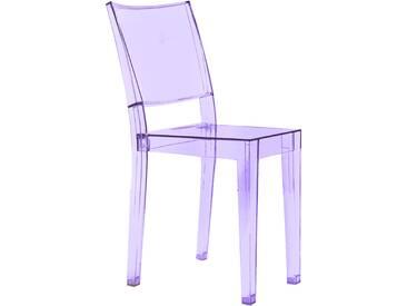 Kartell - La Marie, violett
