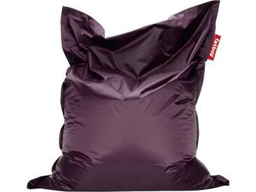 Fatboy - Sitzsack Original, dark purple