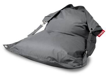 Fatboy - Buggle-up Outdoor-Sitzsack, grau