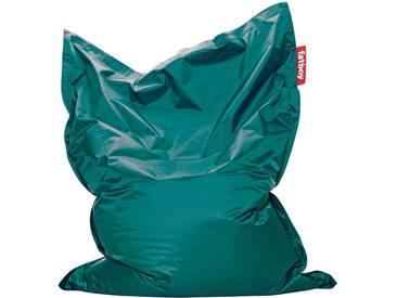 Fatboy - Sitzsack Original, turquoise