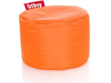 Fatboy - Point, orange