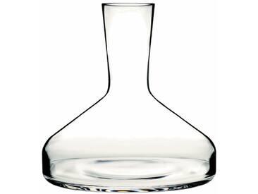 Iittala - Weinkaraffe Decanter