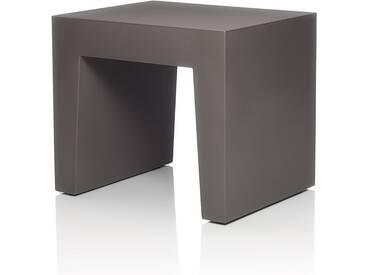Fatboy - Concrete Seat, taupe