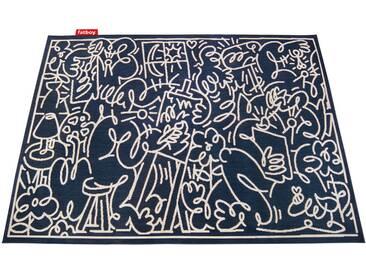 Fatboy - Carpet Diem X JORDY, blau