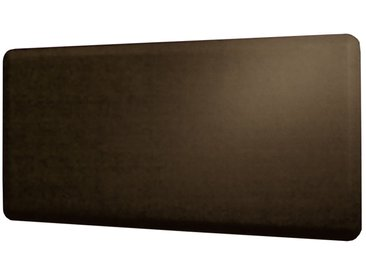 Ruckstuhl - Panello murale / quer 300 Akustikpaneel, karakul 695