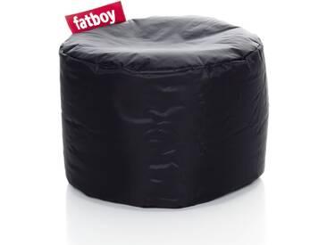 Fatboy - Point, schwarz