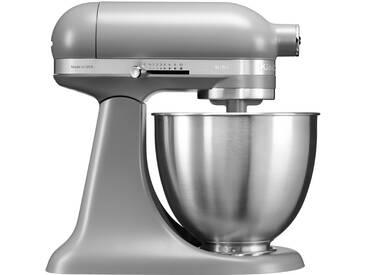 Kitchen Aid KitchenAid - Mini Küchenmaschine 3,3 l, matt grau