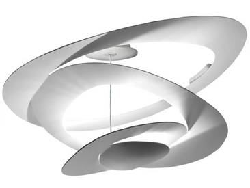 Artemide Pirce Mini Soffitto Deckenleuchte LED