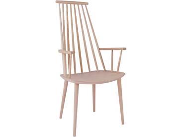 Hay J110 Chair Stuhl Naturell