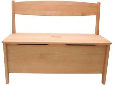 wertprodukte online shop. Black Bedroom Furniture Sets. Home Design Ideas