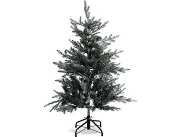 Baum, H:120cm, grün