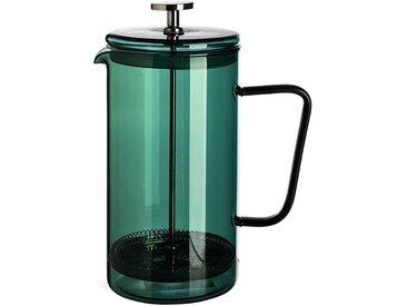 Kaffeebereiter, 1l, petrol