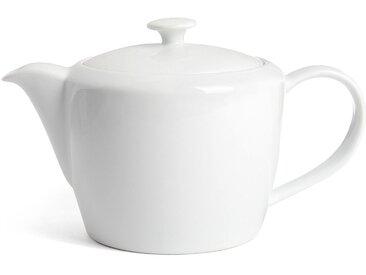 Teekanne Touch, 1,2l, weiß