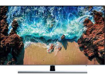 SAMSUNG UE82NU8009TXZG  LED-TV, 82 Zoll, 4K Ultra HD, Smart Tv - Deutsches Modell