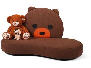 Kindersofa Teddy