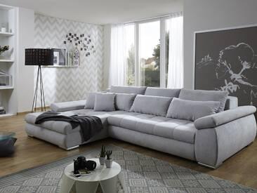 Grau Weißes Sofa sofas & couches online kaufen | moebel.de