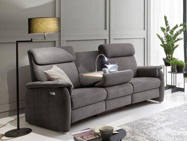 2 3 Sitzer Sofa Online Kaufen Moebelde