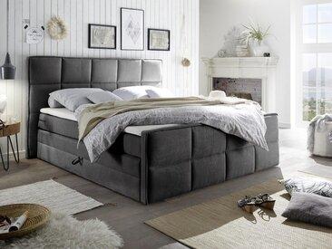 Bett Mit Led Beleuchtung 140X200 | Bett Neu Betten Gunstig Online Kaufen Moebel De