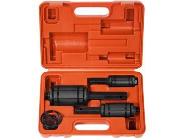 Auspuff Rohraufweiter ø 30-83mm von TecTake