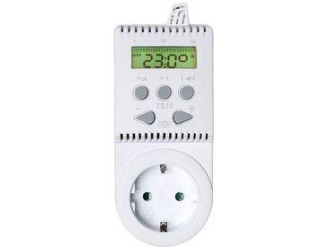 Thermostat für Steckdose TS10 von tectake