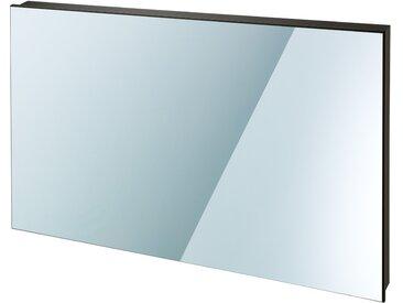 Spiegel Infrarotheizung 700 W von tectake