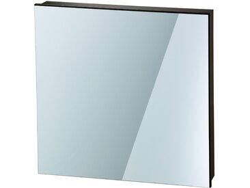 Spiegel Infrarotheizung 450 W von tectake