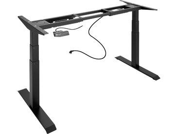 Tischgestell elektrisch höhenverstellbar Memory-Funkt. extra... von tectake
