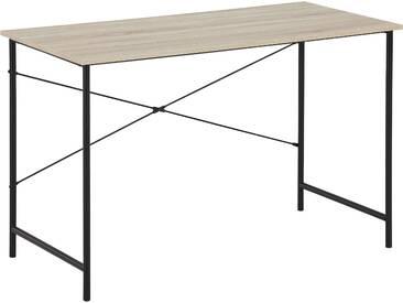Schreibtisch Stoholm (120x60)