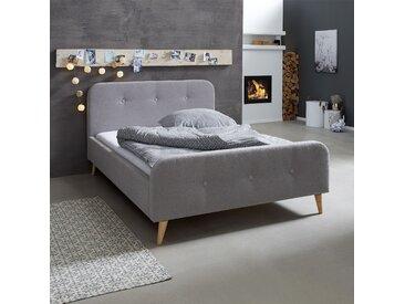 Dänisches Bettenlager Moebelde