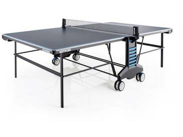 Tischtennistisch Kettler Sketchpong
