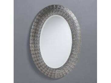 Spiegel Chime ca. 65/92 cm