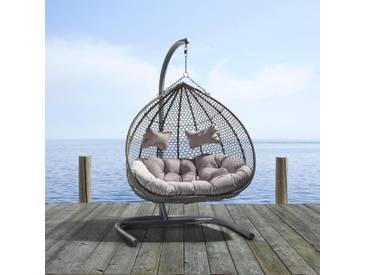 h ngematte mit gestell otto la siesta kinderh ngematte iri rainbow kaufen otto best. Black Bedroom Furniture Sets. Home Design Ideas