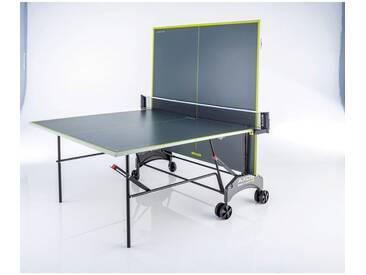Tischtennistisch Kettler Axos Indoor 1