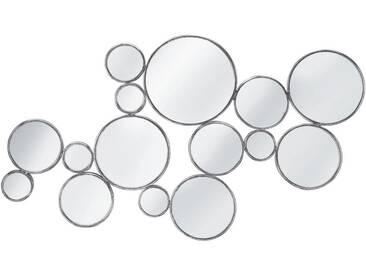Spiegel Malena ca. 63x105,5 cm