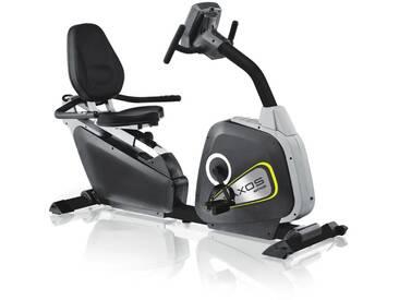 Heimtrainer Kettler Cycle R