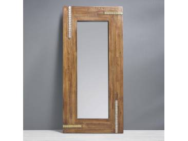 Spiegel Liam ca. 90x190 cm
