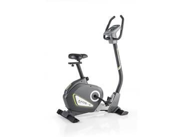 Heimtrainer Kettler Cycle P La