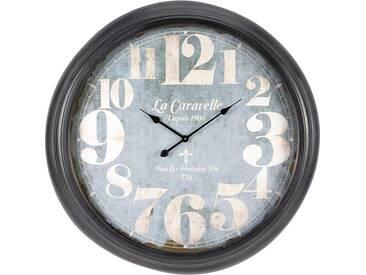Uhr Bronx ca.ø93cm