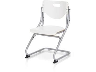 Schreibtischstuhl Kettler Chair Plus
