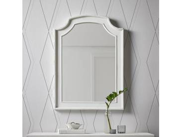 Spiegel Lewis Vintage ca. 63x85 cm