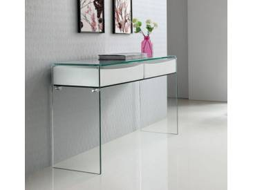 Design Sideboard Stylus