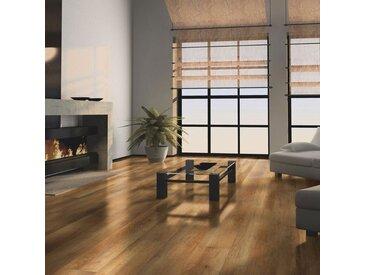 Wineo Bioboden - 1000 Wood Calistoga Nature - stabile Landhausdiele zum Kleben