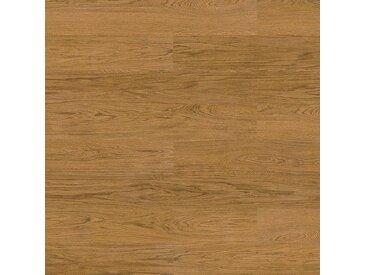 Wicanders Klick-Vinyl - Wood Hydrocork Eiche Nature - Wasserfester Multilayer-Boden mit Keramik versiegelter Korkmittellage