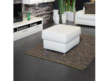 Project Floors Vinylboden - floors@home30 stone SL 306-/30 - robustes Klebevinyl für den Wohnbereich in Steinoptik